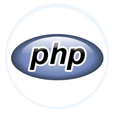 WebMasters programs in PHP